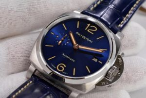 Panerai Replica Luminor Due PAM00927 watch