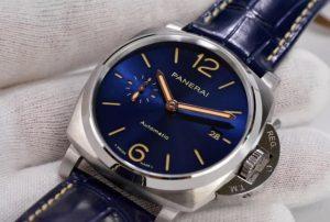 Panerai Replica Luminor Due PAM00927 watch