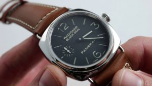 Panerai replica Radiomir watches