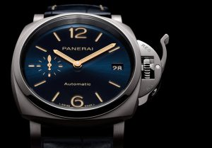 Replica Panerai Luminor Due PAM00927 watch