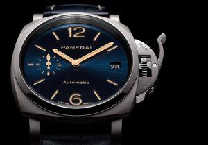 Replica Panerai Luminor Due PAM00927 watch