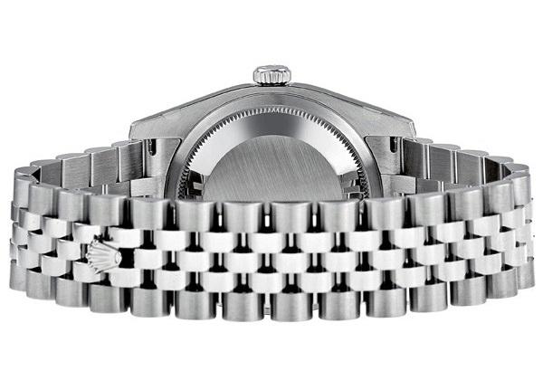 fake Rolex Jubilee Bracelet