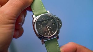 replica Panerai Luminor Due watches