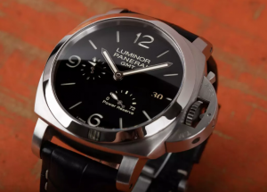 Panerai Luminor PAM321 replica
