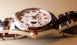Rolex Datejust 126231 replica
