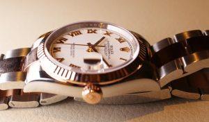 Rolex Datejust 126231 replica