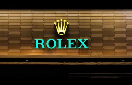 Which 2020 Rolex new imitation watch is the best choice